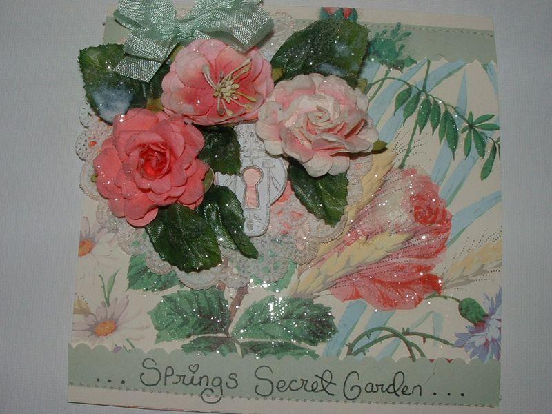 Secret garden 006