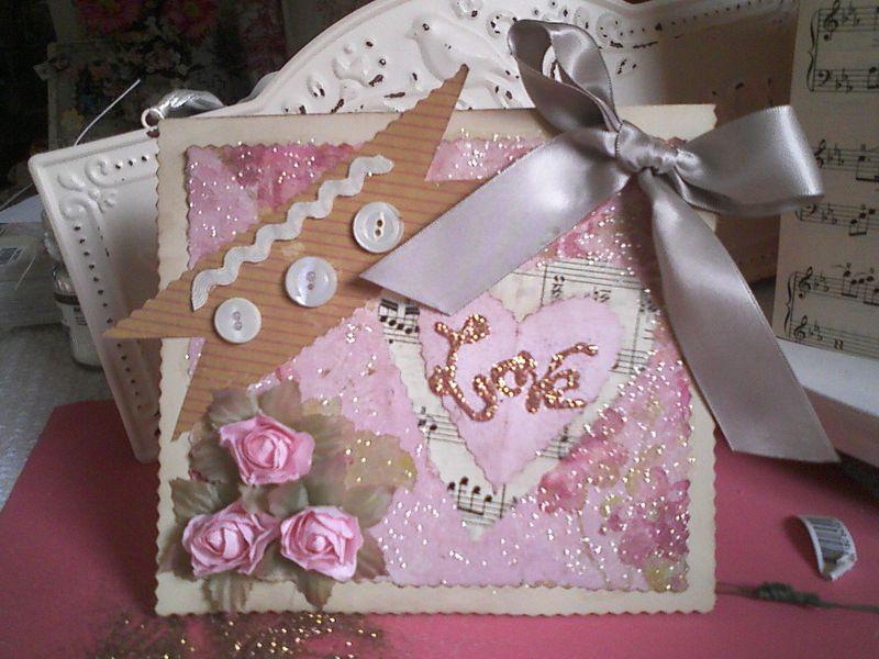 Rose cards 003