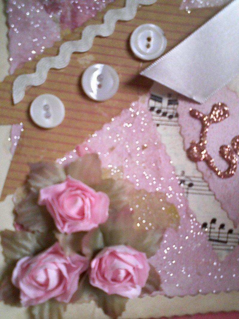 Rose cards 005