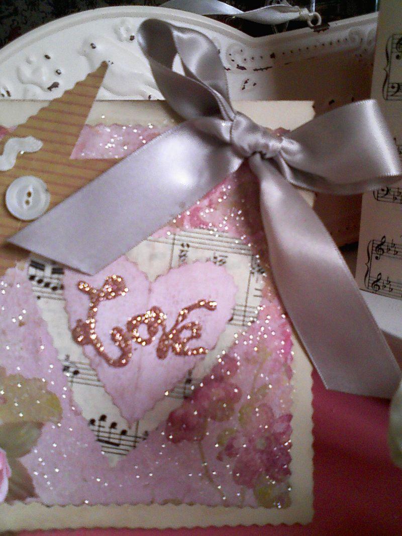 Rose cards 004