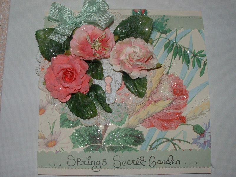 Secret garden 032