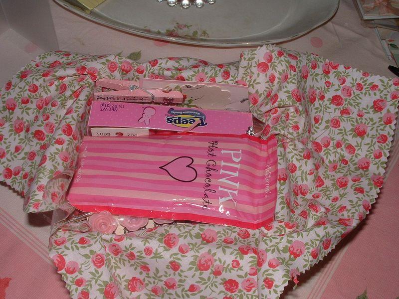 Swap gift 003
