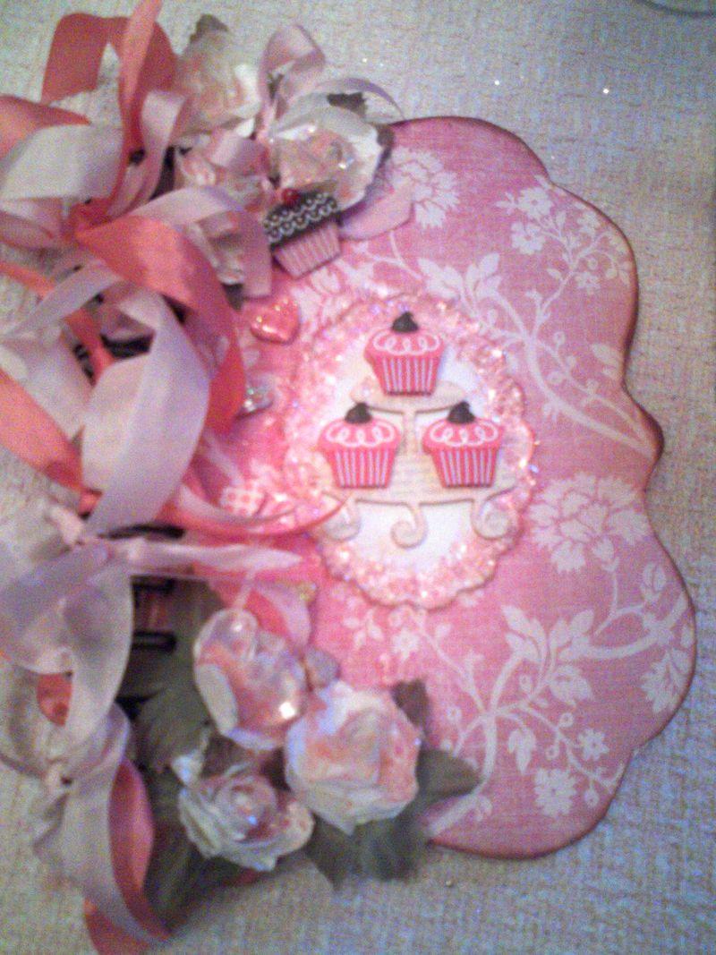 Cupcake journal 005