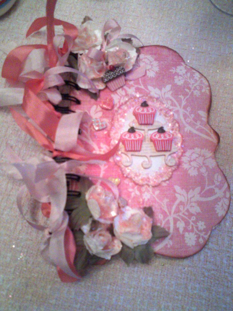 Cupcake journal 003