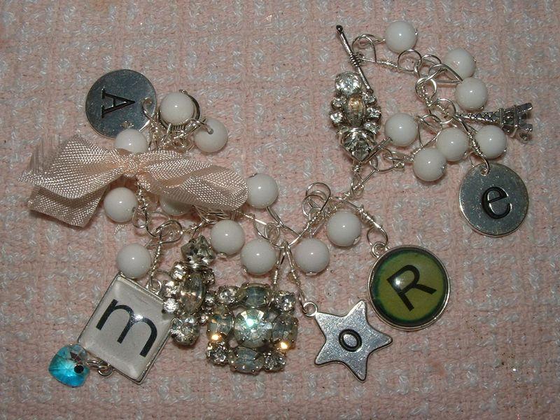 New jewelry 012