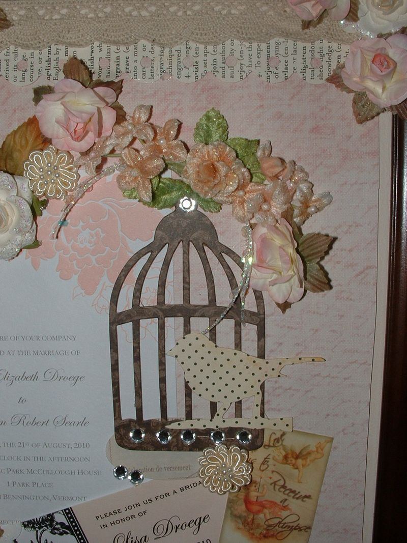 Wedding cards 002
