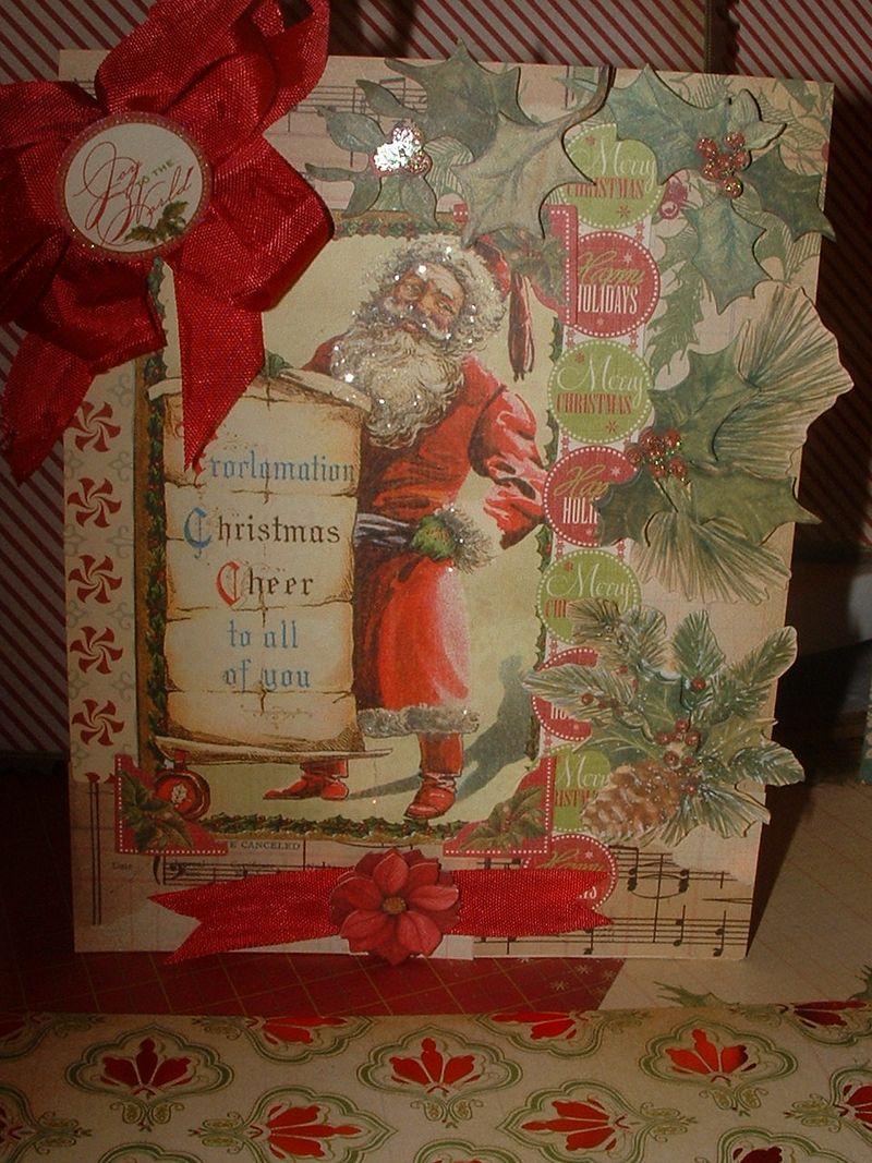 Christmas cards 006