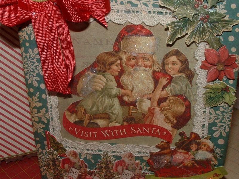 Christmas cards 005