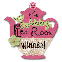 TSTR - Winner Badge[1]