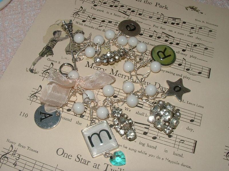 New jewelry 002