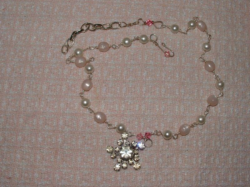 New jewelry 008