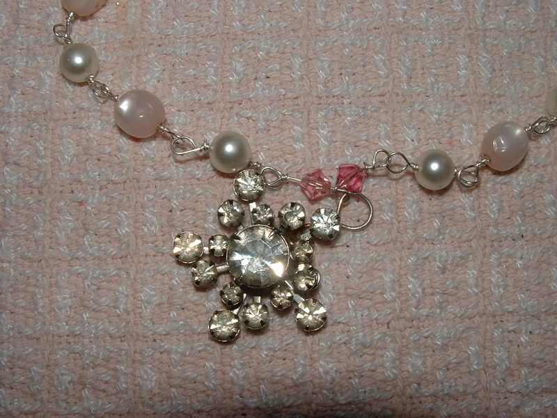 New jewelry 009