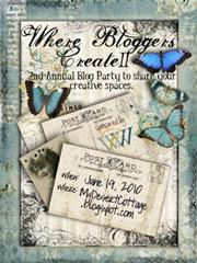 WhereBloggersCreate2button