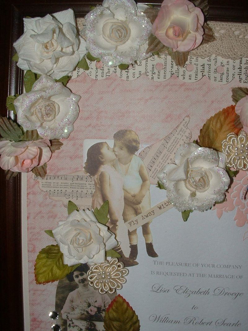Wedding cards 003