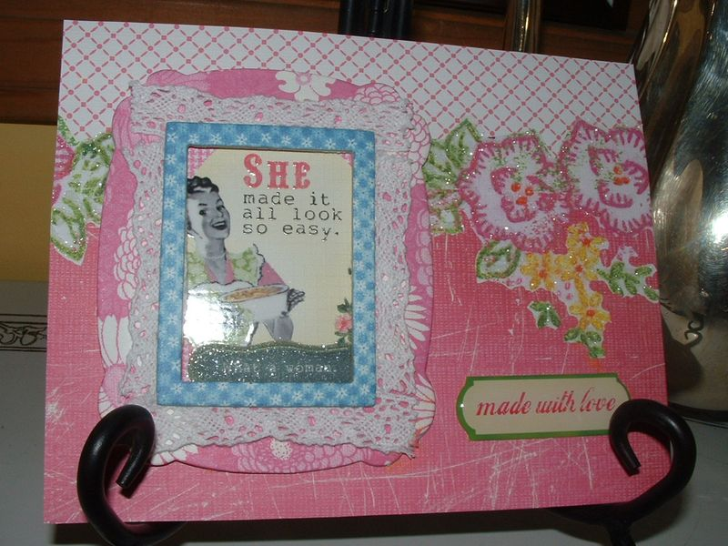 Wedding cards 012