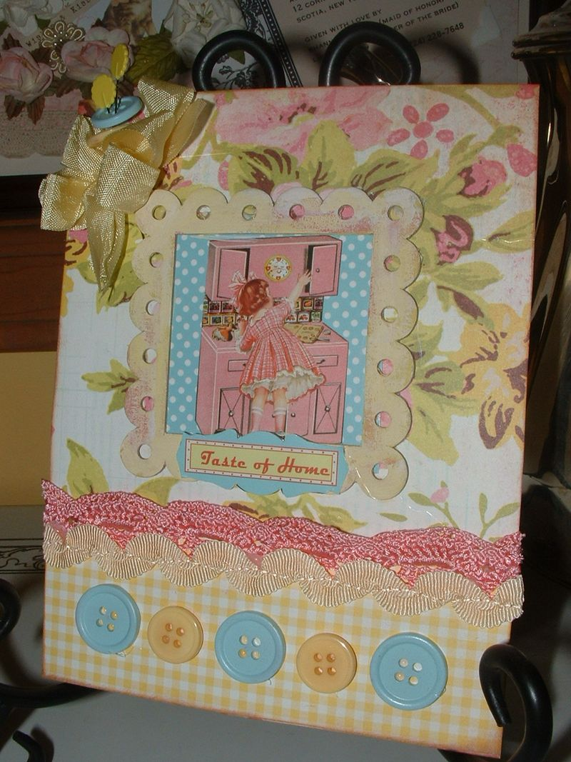 Wedding cards 019