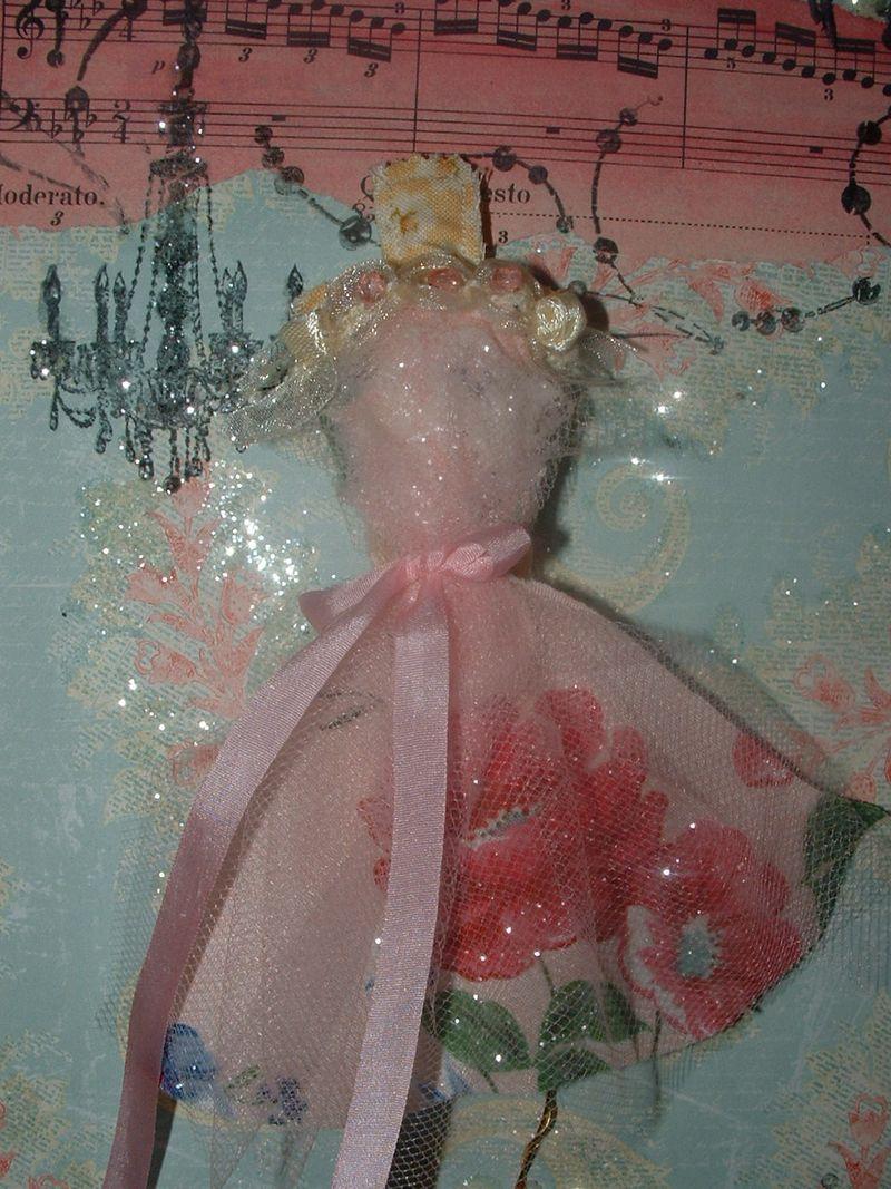 Prom dresses 004