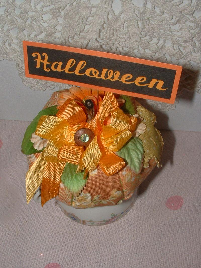 Pumpkin 008