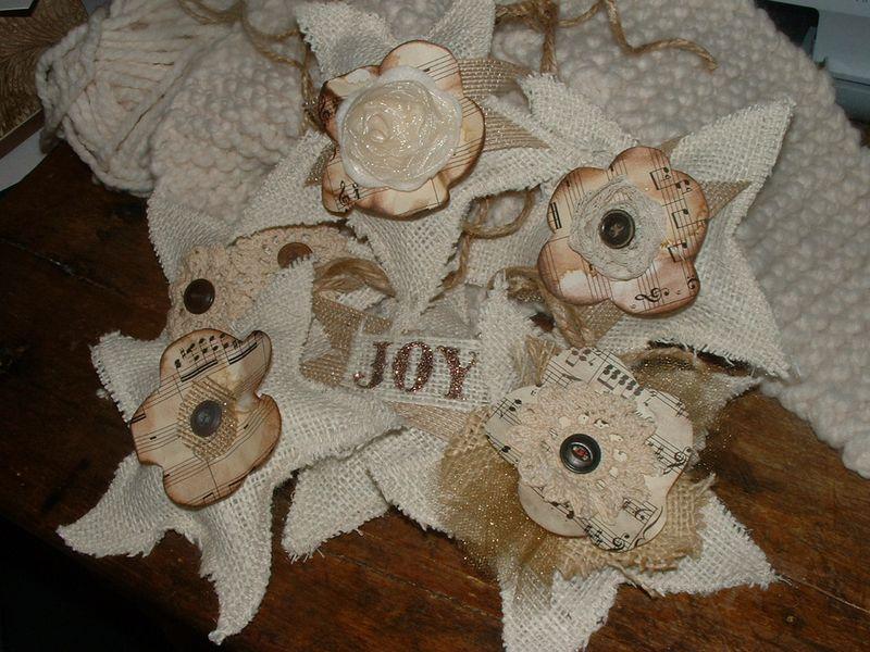 Christmas ornaments 005