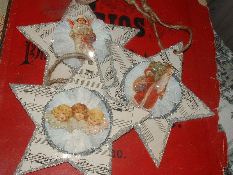 Stars 061