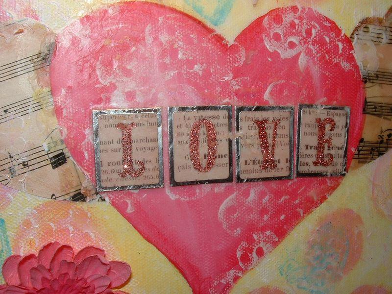 Hearts 003
