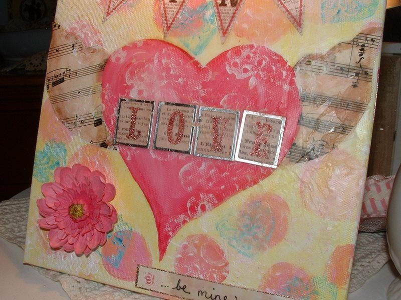 Hearts 004
