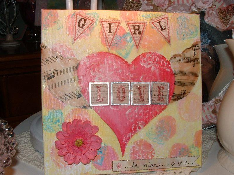 Hearts 006
