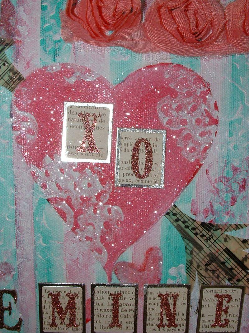 Hearts 048