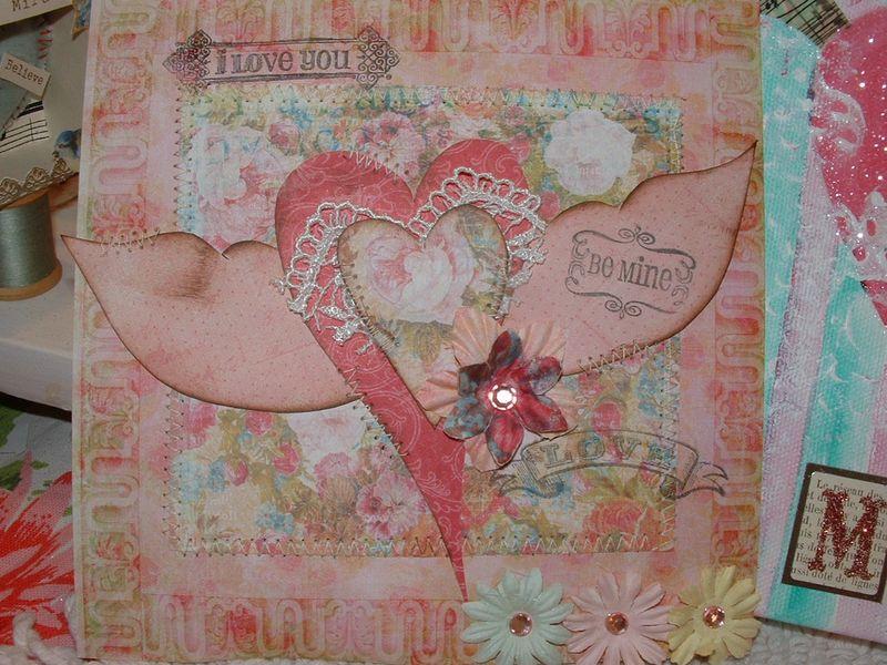 Hearts 052