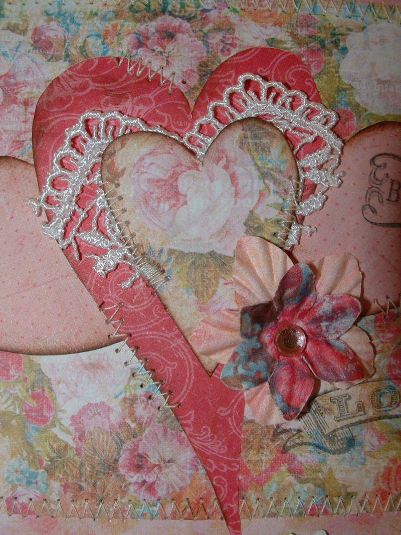 Hearts 054