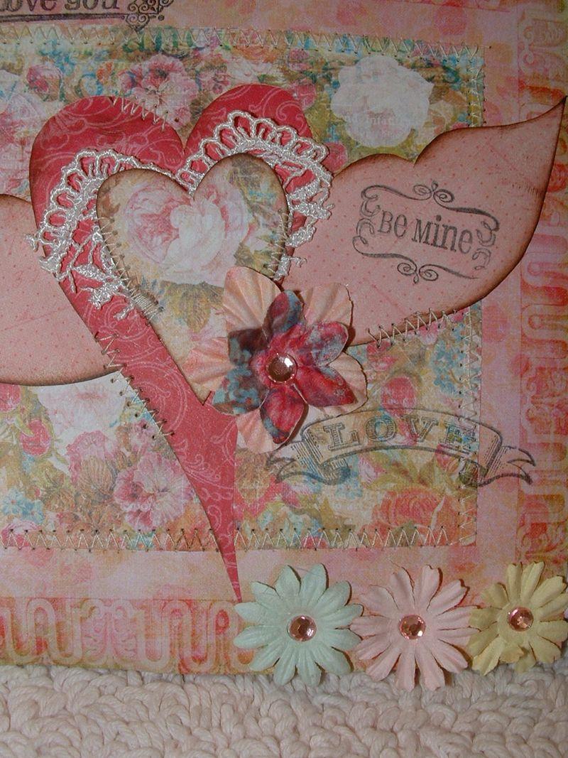 Hearts 053
