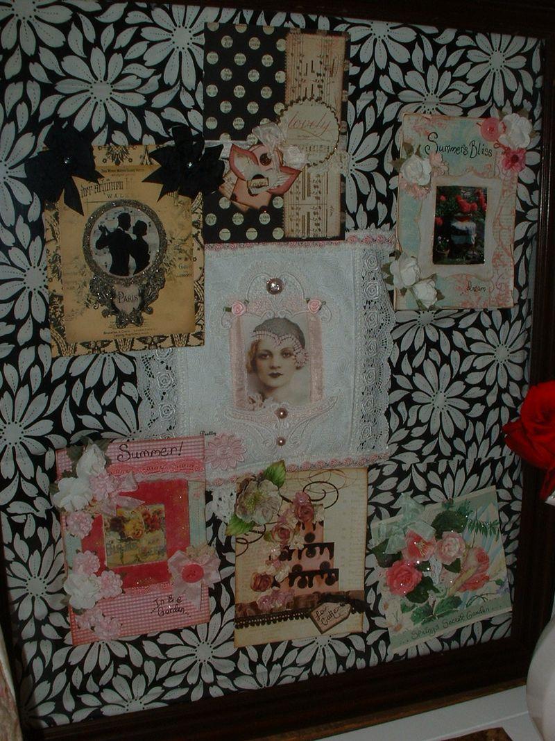 Mini collage swap 010
