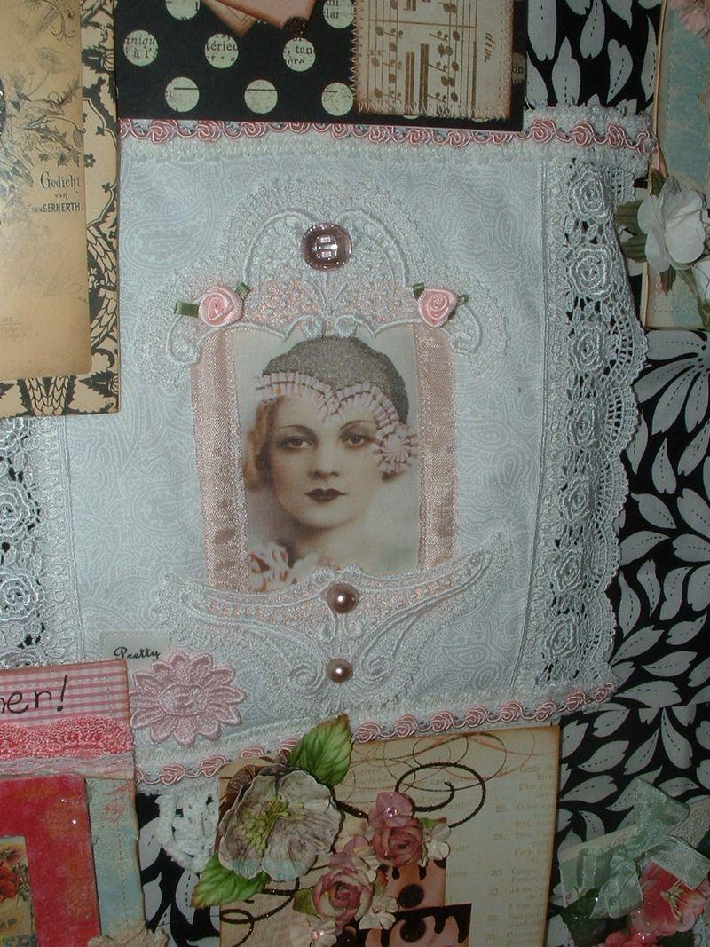 Mini collage swap 011