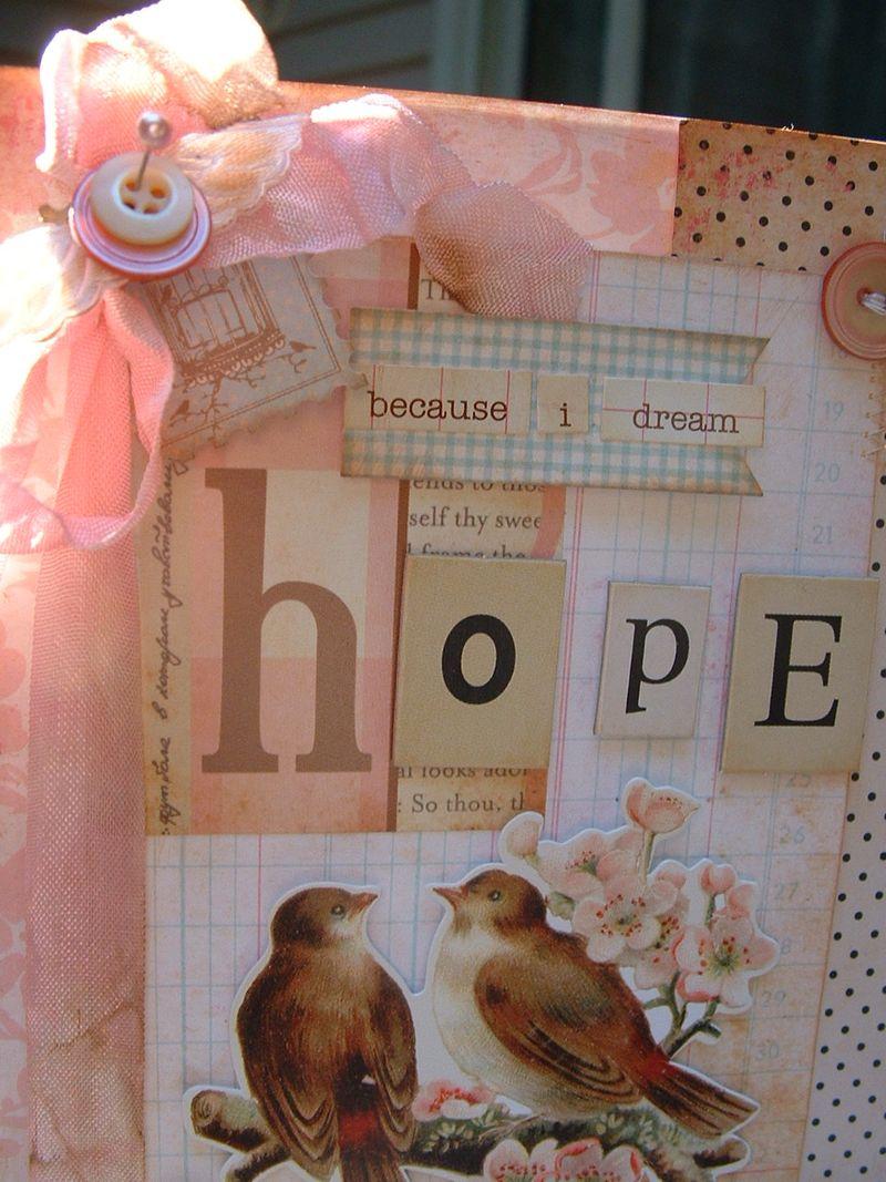 Hope 020
