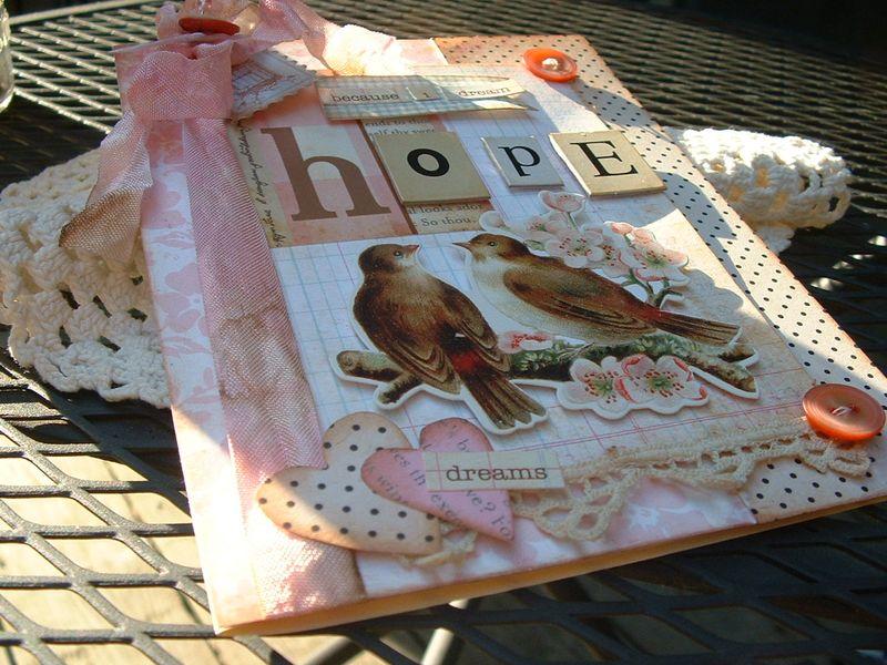 Hope 022