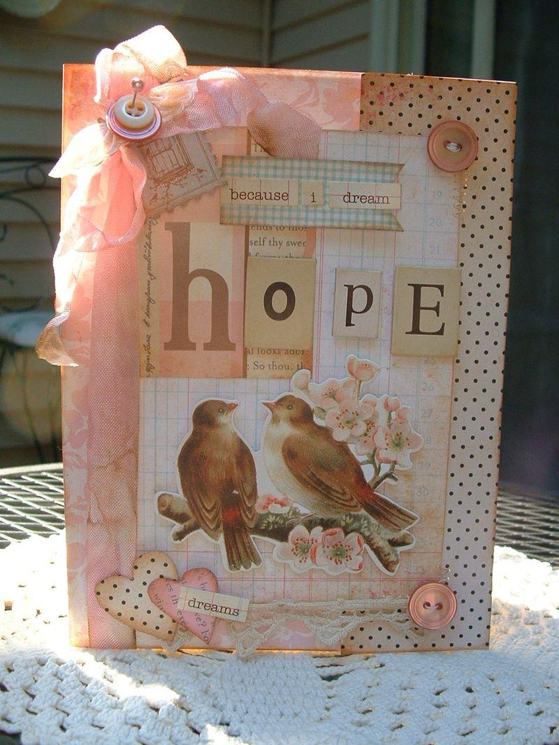 Hope 017