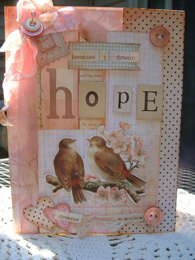 Hope 019