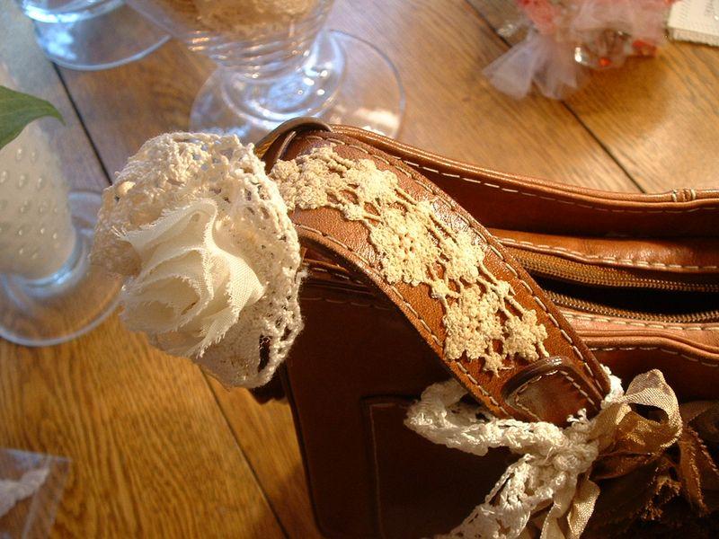 Embellished vintage 005
