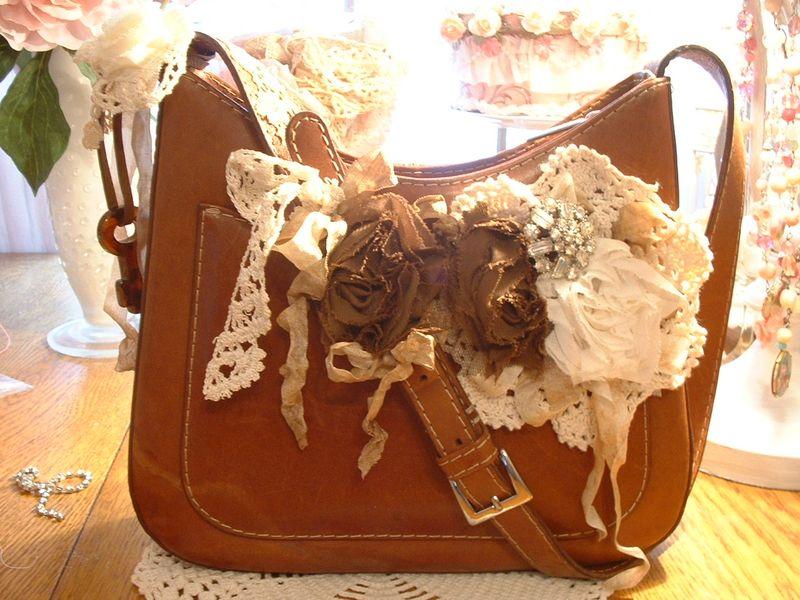 Embellished vintage 002