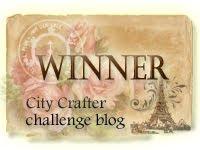 Badge_winner