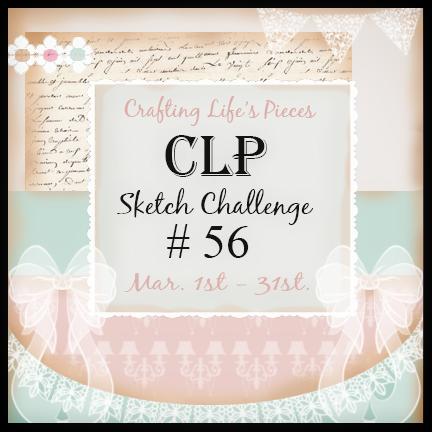 CLP-56