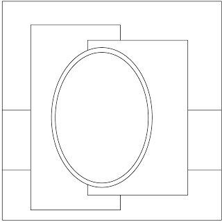 Sketch durvina MCC7kopie