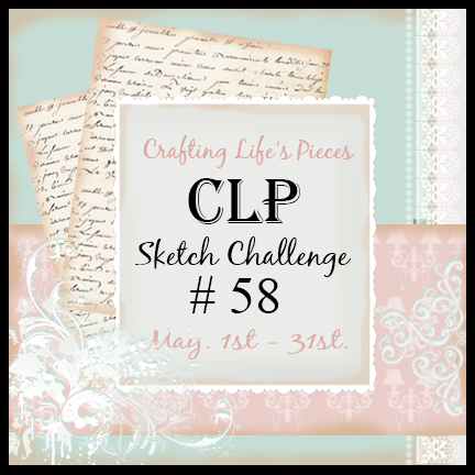 CLP-58