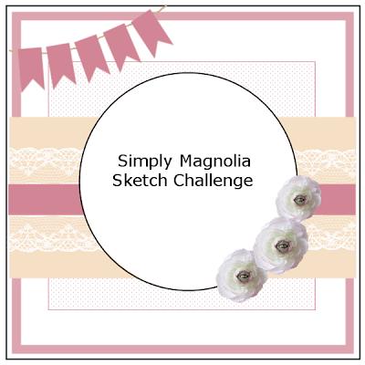 Magnolia_Sketch