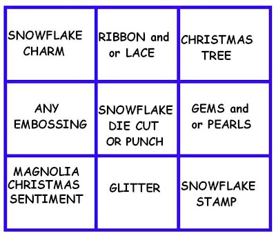 Bingo board x2 - Copy