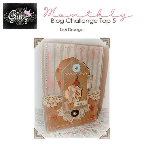 AprBlogChallengeTop5-2