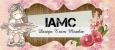 IAMC new ll5