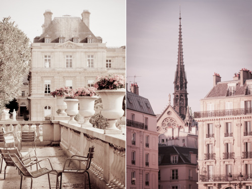 Parisbytwo